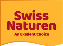 Swiss Naturen